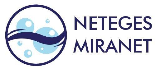 Neteges-Miranet
